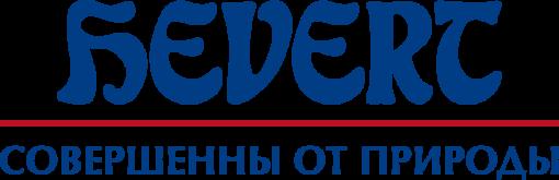 cdm_ru_hevert_logo_trade (1)